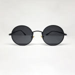 Classic – CL05
